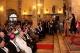 Govor Predsednice Atifete Jahjaga na 120-godišnjicu Devojačke Škole u Prizren